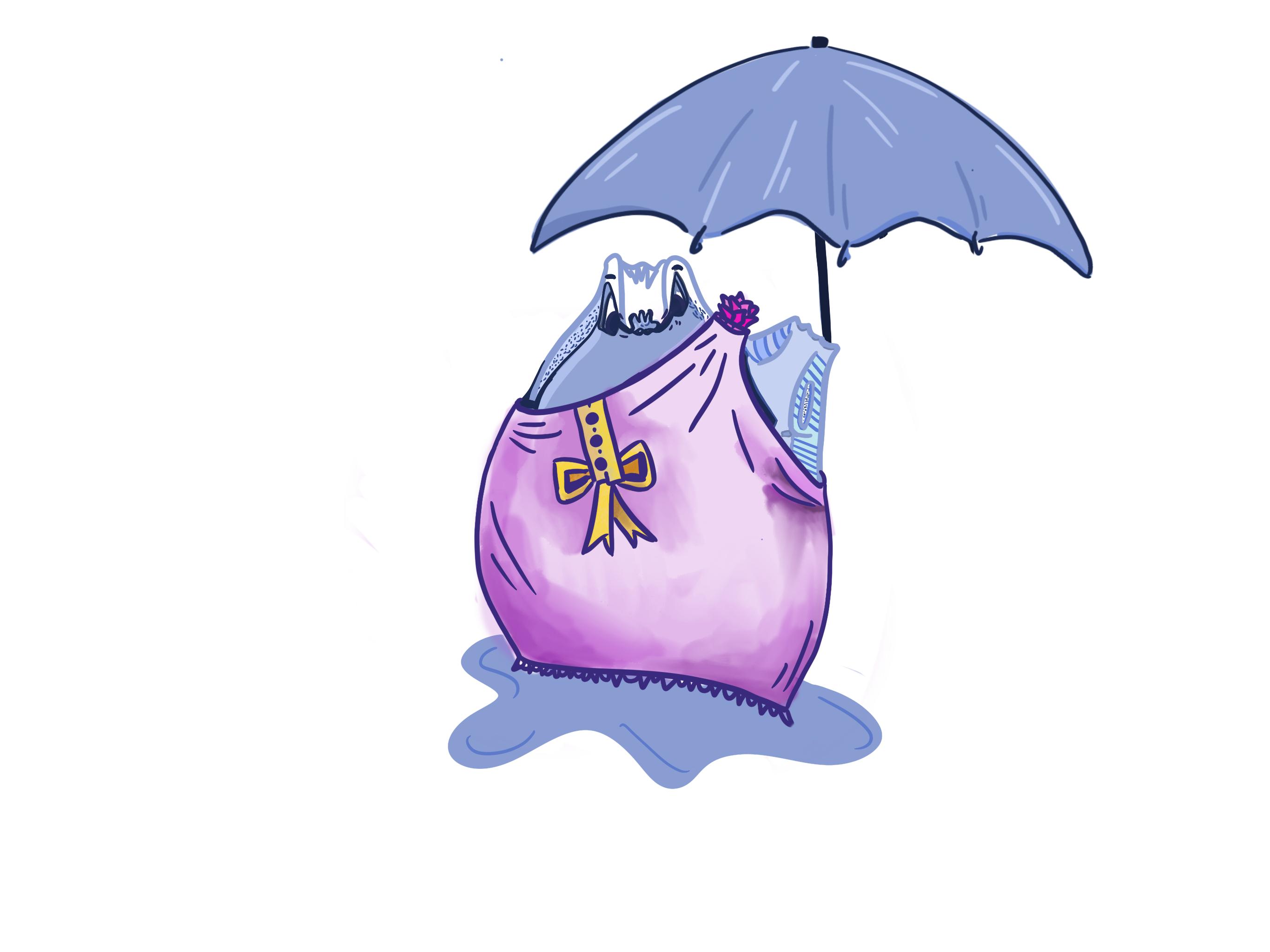 https://cloud-7jhgcpjfb-hack-club-bot.vercel.app/0untitled_artwork_6.png